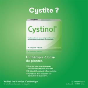 cystinol-pub