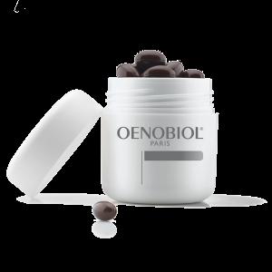 oenobiol-pack