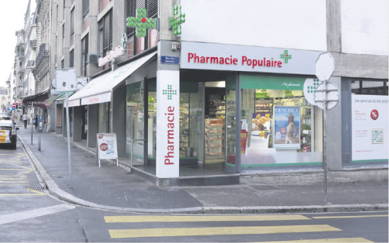 Pharmacie-Populaire-Mail