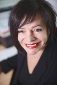 Marisa Treccani