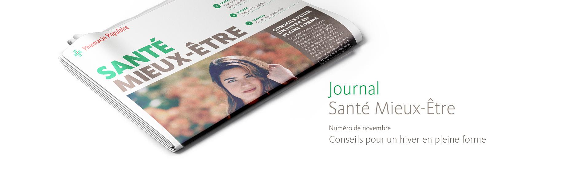 Accueil-SME51-1900