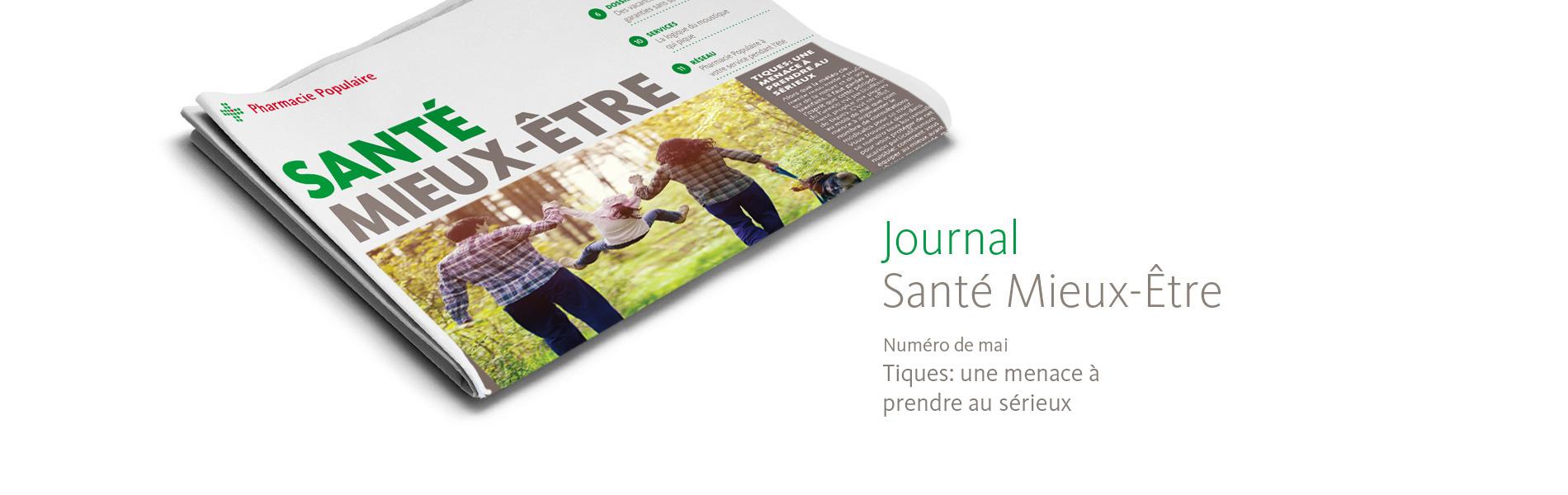 Montage Une Accueil SME68