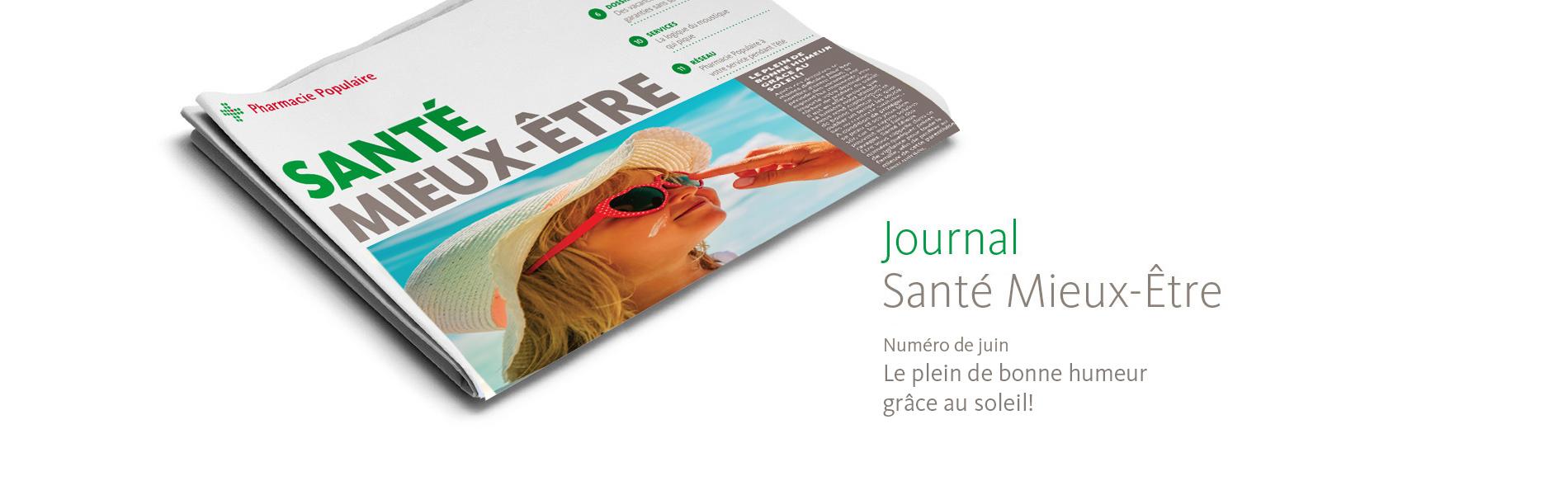 Montage Une Accueil SME69-juin